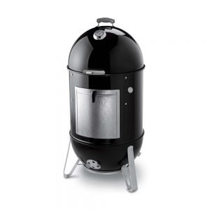 Smokers - Wellington BBQs & Fire